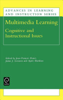 Multimedia Learning PDF