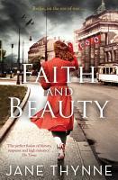 Faith and Beauty PDF