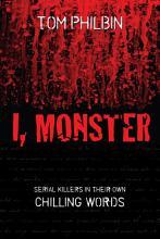 I  Monster PDF