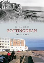 Rottingdean Through Time
