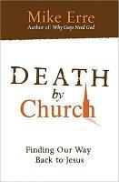 Death by Church PDF