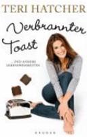 Verbrannter Toast und andere Lebensweisheiten PDF