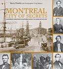 Montreal  City of Secrets