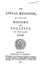 The Annual Register: Or a View of the History, Politics and Literature, for the Year ..., Volume 17