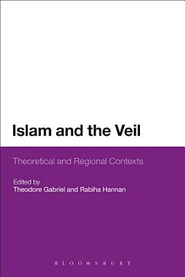 Islam and the Veil PDF