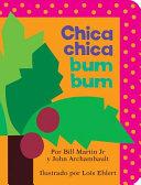 Chica chica bum bum  Chicka Chicka Boom Boom  PDF