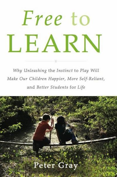 Download Free to Learn Book