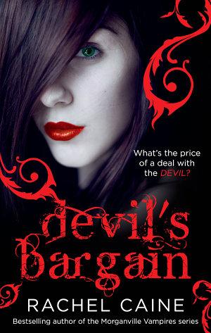 Devil s Bargain  Red Letter Days  Book 1