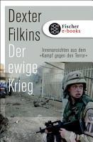 Der ewige Krieg PDF