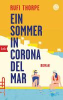 Ein Sommer in Corona del Mar PDF