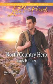 North Country Hero