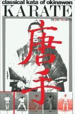 Classical Kata of Okinawan Karate