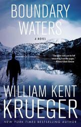 Boundary Waters Book PDF