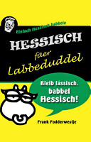 Hessisch f  er Labbeduddel PDF