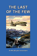 The Last of the Few