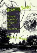 Drawing Basics PDF