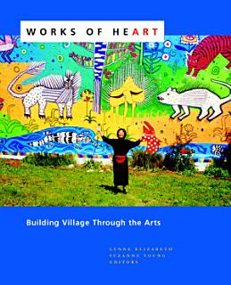 Works of Heart Book