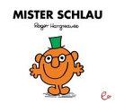 Mister Schlau PDF