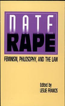 Date Rape PDF
