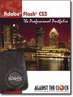 Adobe Flash CS3 PDF