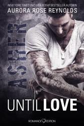 Until Love  Asher PDF