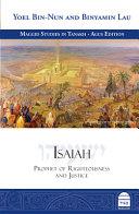 Isaiah Book