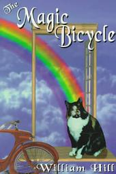 The Magic Bicycle