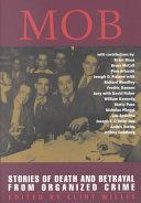 Mob PDF