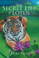 The Secret Life of Lotus