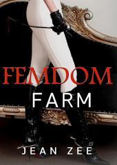 FemDom Farm