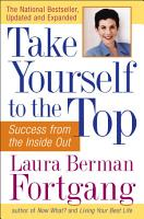 Take Yourself to the Top PDF