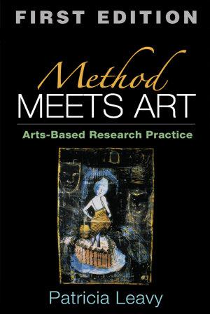 Method Meets Art