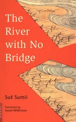 River with No Bridge PDF