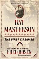 >Bat Masterson