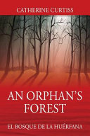 An Orphan s Forest