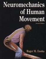 Neuromechanics of Human Movement PDF
