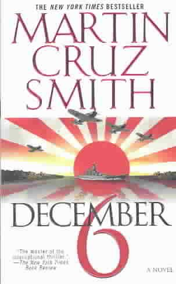 Download 6 Dec Book