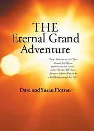 The Eternal Grand Adventure PDF