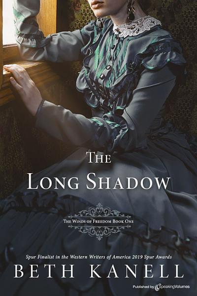 Download The Long Shadow Book