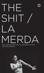 The Shit / La Merda