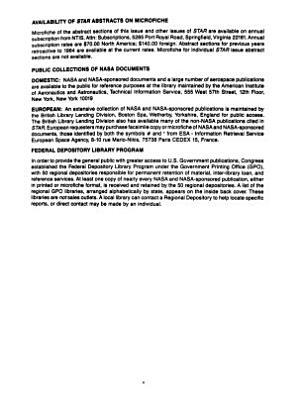 STAR  an Abstract Journal PDF