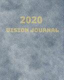 2020 Vision Journal PDF