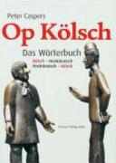 Op K  lsch PDF