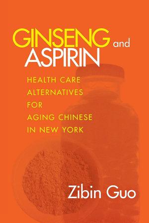Ginseng and Aspirin