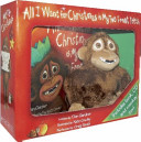 All I Want for Christmas Is My Two Front Teeth Box Set with Plush PDF