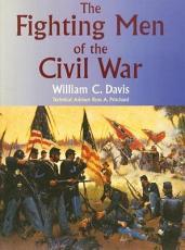 Fighting Men of the Civil War PDF