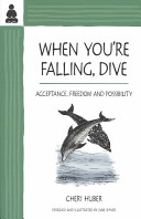 Download When You re Falling  Dive Book