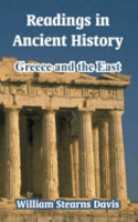 Readings in Ancient History PDF