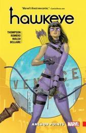 Hawkeye: Kate Bishop Vol. 1
