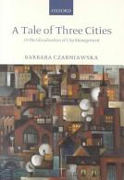 A Tale of Three Cities PDF